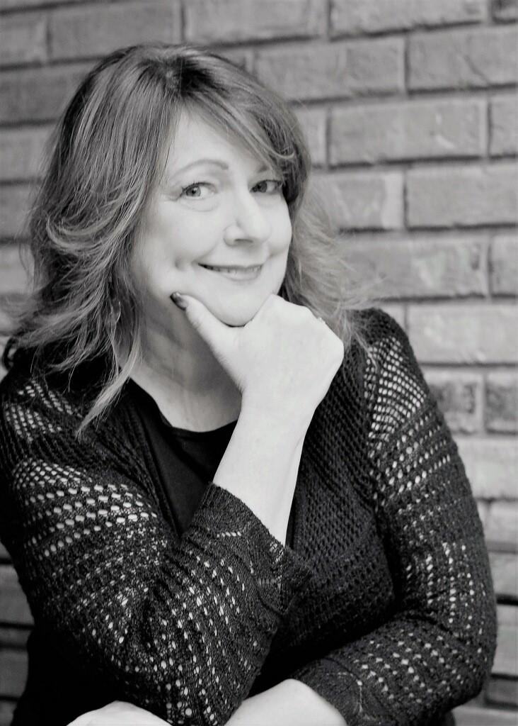 Kathy Turner, Cambridge Singers director