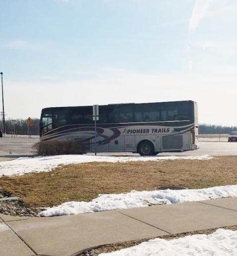 Heartland Bus (2)